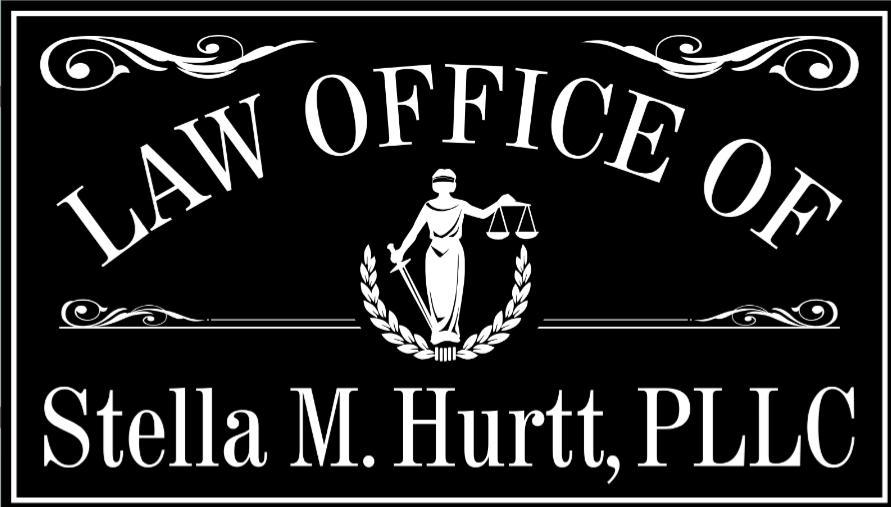 Law Office of Stella M. Hurtt, PLLC